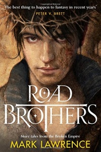 «Road Brothers»