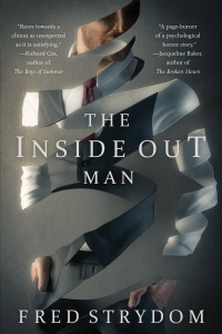 «The Inside Out Man»