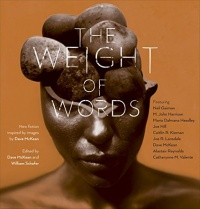 «The Weight of Words»