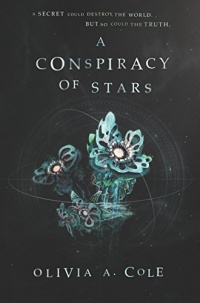 «A Conspiracy of Stars»