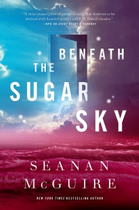 «Beneath the Sugar Sky»
