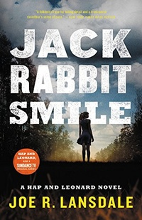 «Jackrabbit Smile»