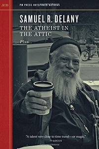 «The Atheist in the Attic»