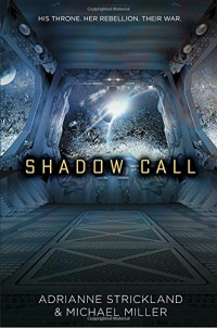 «Shadow Call»