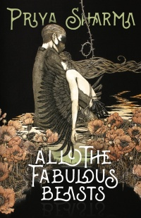 «All the Fabulous Beasts»