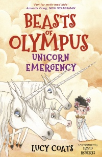 «Unicorn Emergency»