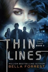 «Thin Lines»