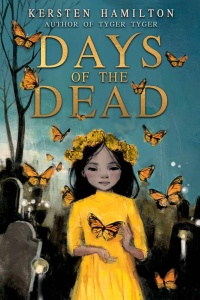«Days of the Dead»