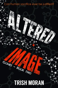 «Altered Image»