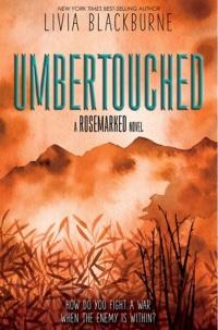 «Umbertouched»