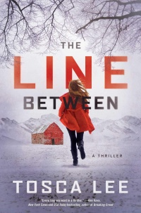 «The Line Between»