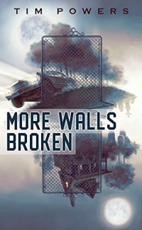 «More Walls Broken»