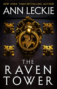 «The Raven Tower»