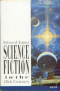 Science Fiction in the Twentieth Century