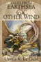 Tales from Earthsea & The Other Wind