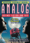 Analog Science Fiction and Fact, January-February 2013