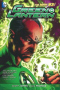Green Lantern. Vol. 1: Sinestro