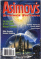 Asimov's Science Fiction, December 1997