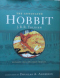 The Annotated Hobbit: Revised and Expanded Edition