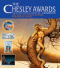 The Chesley Awards for Science Fiction and Fantasy Art: A Retrospective