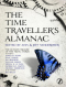 The Time Traveller's Almanac