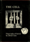 The Cell: Three Tales of Horror