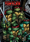 Teenage Mutant Ninja Turtles: The Ultimate Collection. Vol. 4