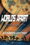 Worlds Apart: An Anthology of Russian Fantasy and Science Fiction