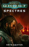 Ghost: Spectres