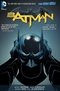 Batman. Vol. 4: Zero Year - Secret City