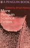 More Penguin Science Fiction