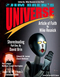 Jim Baen's Universe, October 2008