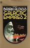 Galactic Empires Volume 2