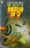 The Best of British SF 2