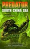 Predator: The South China Sea