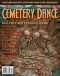 Cemetery Dance, Issue #71, May