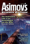 Asimov's Science Fiction, July 2014