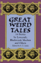 Great Weird Tales