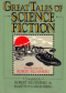 Great Tales of Science Fiction