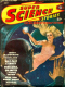 Super Science Stories, July 1950
