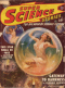 Super Science Stories, November 1949