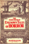 The Third Book of Unknown Tales of Horror