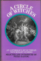 A Circle of Witches