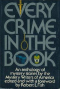 Every Crime in The Book