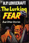 The Lurking Fear and Other Stories