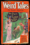 «Weird Tales» April 1930