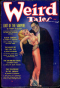 «Weird Tales» June 1936
