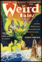 «Weird Tales» March 1944