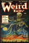 «Weird Tales» May 1948