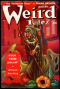 «Weird Tales» January 1949